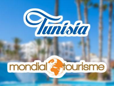 Quand Mondial Tourisme ne regrette pas la destination Tunisie...