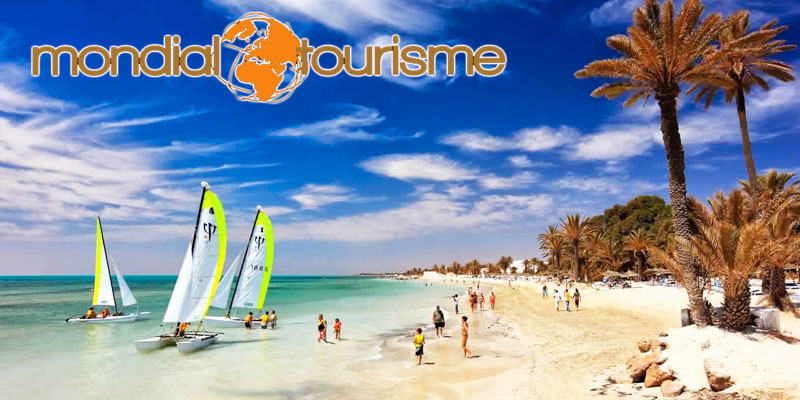 mondial-tourisme-230518-0.jpg
