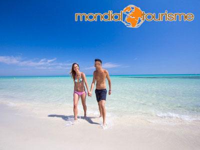 Mondial Tourisme : Hausse de 40% du nombre de clients sur la Tunisie
