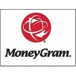 MoneyGram en Tunisie
