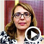 En vidéo : Les spécialités culinaires et produits du terroir en Tunisie au cœur d'un livre réalisé par la GIZ