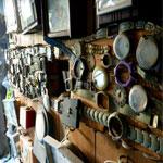 A découvrir : Le musée d'art moderne de Taieb Belhadj Ahmed à Sousse