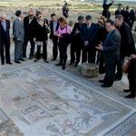 46 sites et monuments prochainement au patrimoine mondial