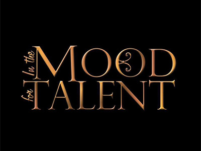 3ème défilé et 22e édition pour MOOD TALENT : WOODSTOCK à DAR EL MARSA