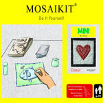Les mosaïques Tunisiennes parmi les plus grands jeux internationaux