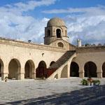 Mosquée de Sousse