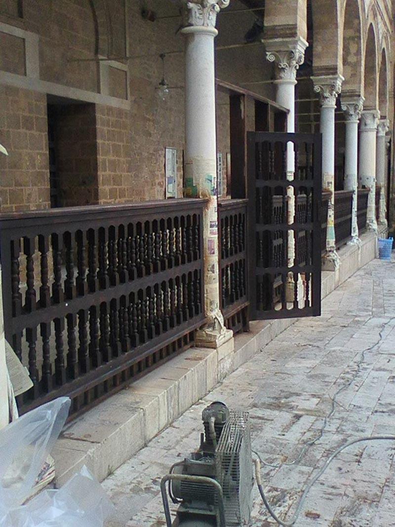 mosquee-220517-2.jpg
