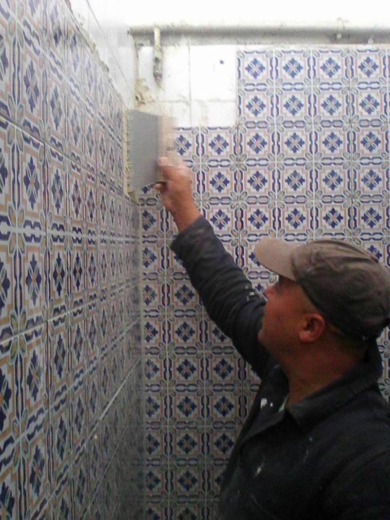 mosquee-220517-4.jpg