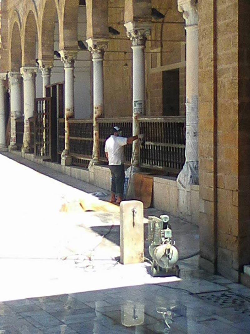 mosquee-220517-6.jpg