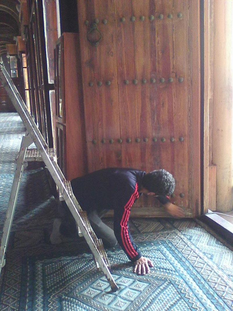 mosquee-220517-8.jpg