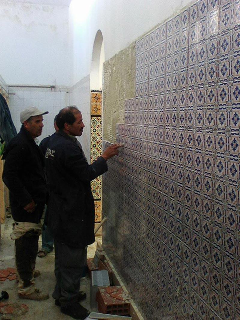 mosquee-220517-9.jpg
