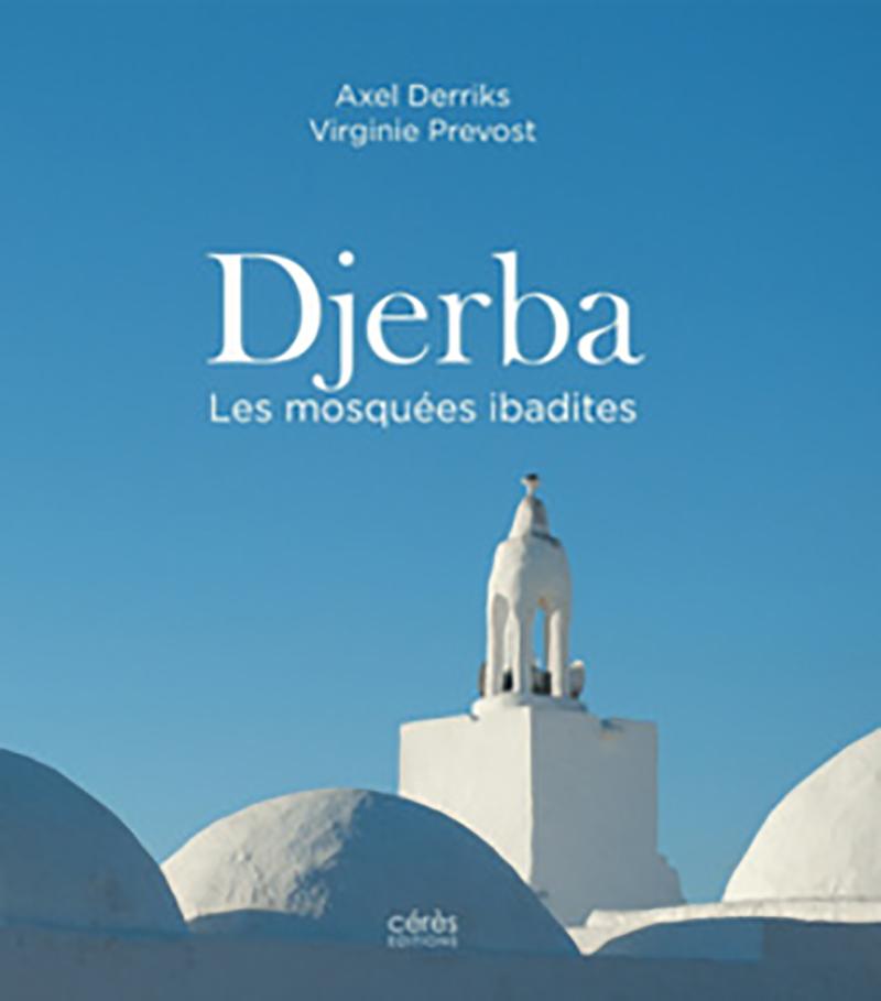 mosquee-derriks-110719-2.jpg