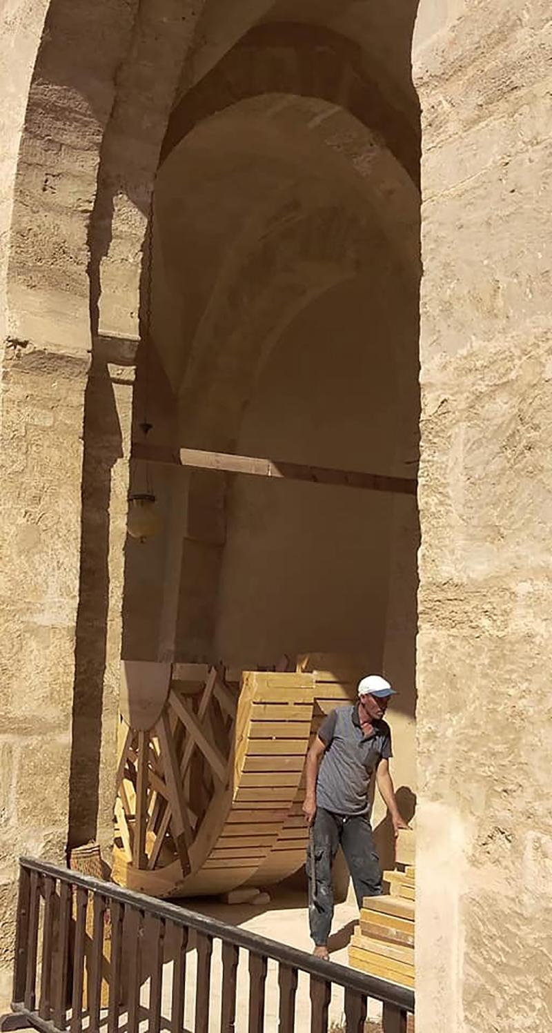 mosquee-sfax-210819-2.jpg