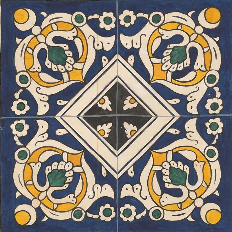 motifs-090318-2.jpg