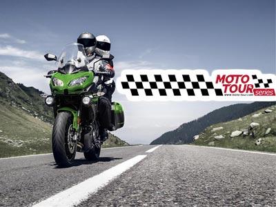 Découvrez le programme du rallye Moto Tour Series de Tunisie du 7 au 14 mars