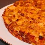 El Ftira et Tagine Lahmar, des plats savoureux pour fêter le Mouled à Ras Jebel
