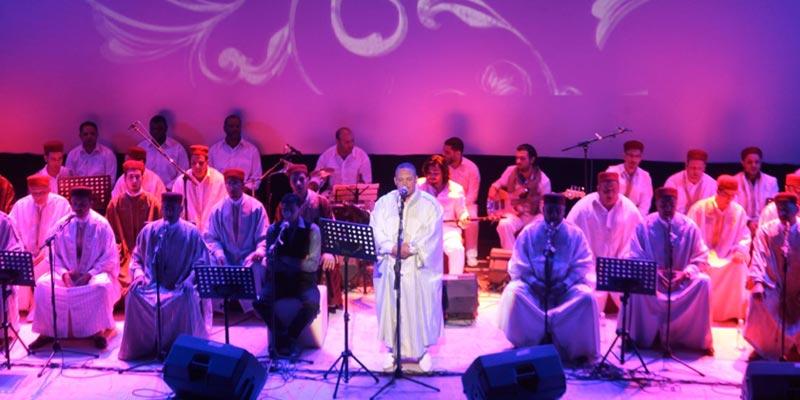 Découvrez les soirées et cérémonies organisées pour fêter le Mouled