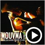 En Vidéo : MOUVMA, une rétrospective toute en émotion qui soulève bien des questionnements�?�