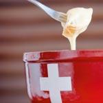 Célébration de la semaine gastronomique suisse au Movenpick Resort & Marine Spa Sousse