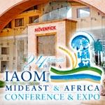 Le Mövenpick Sousse hoste dans moins d'une semaine le Congrès Mondial des Meuniers