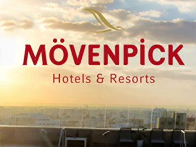 Le Plaza Sfax & Spa devient le 4ème Movenpick en Tunisie
