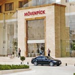 A la découverte du Movenpick Resort & Marine Spa Sousse