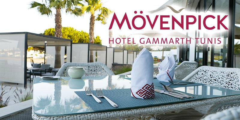 movenpick-gamamrth-230518-1.jpg