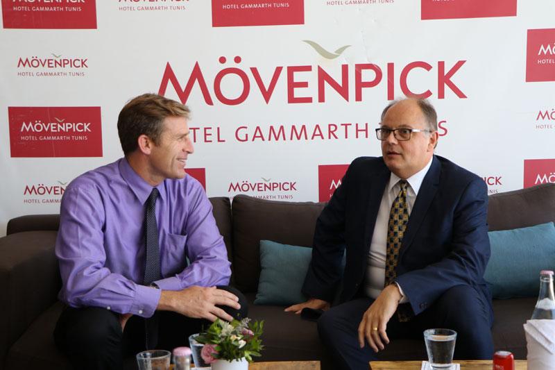 movenpick-gmmarth-120618-05.jpg