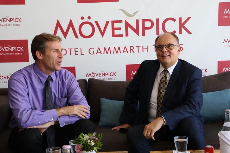 movenpick-gmmarth-120618-08.jpg
