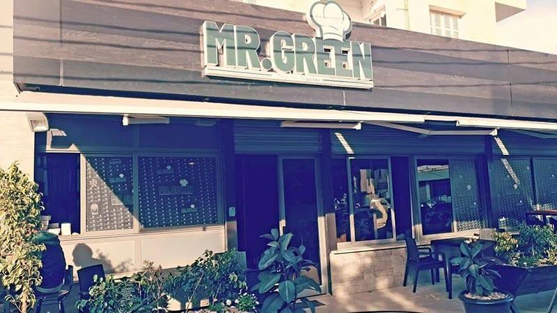 mrgreen-160418-9.jpg