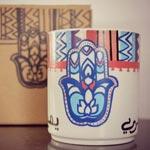 Personnalisez votre mug avec ces créateurs tunisiens