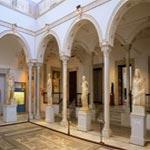 Gratuité des musées et des sites archéologiques pour les personnes âgées en Octobre