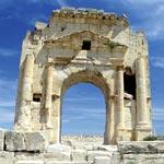Ces 5 musées archéologiques valent le détour ce dimanche, et ils seront gratuits !