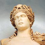 Gratuité des musées et des monuments historiques le dimanche 7 Février