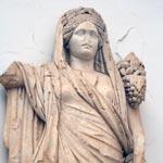 Gratuité des musées et monuments, ce dimanche 7 juillet 2013