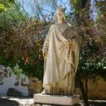 Gratuité des musées et des monuments historiques le dimanche 3 Juillet