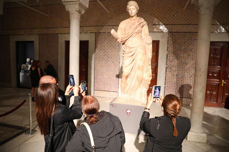 musee-160519-9.jpg