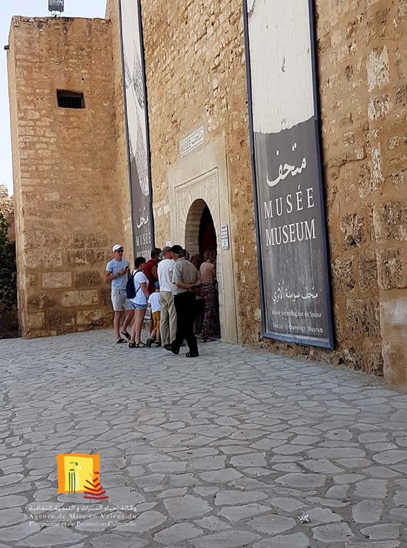 musee-260619-10.jpg