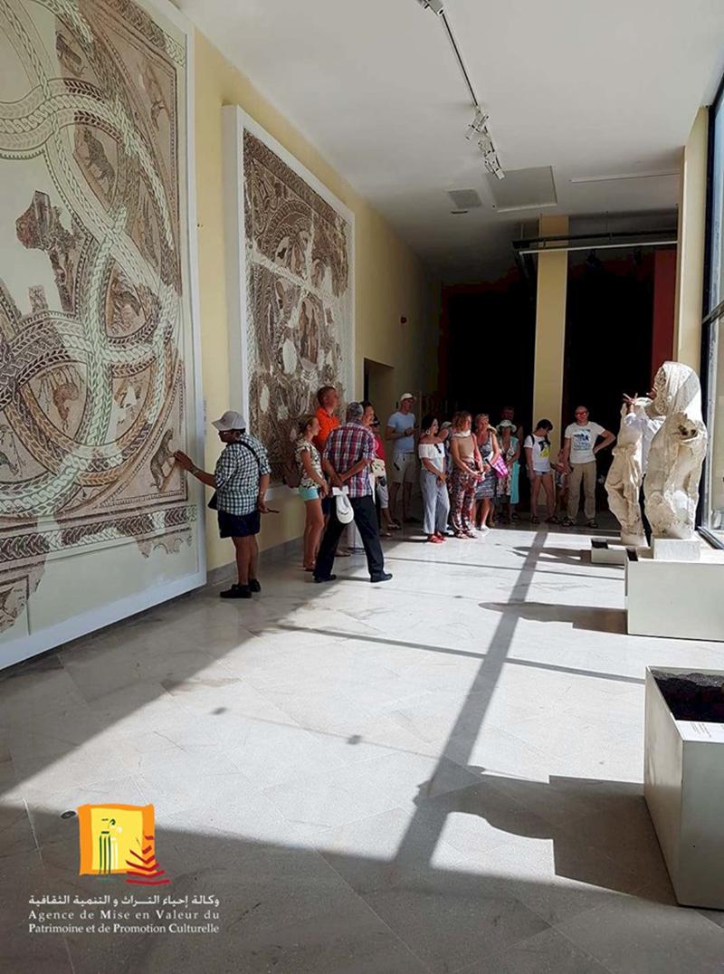 musee-260619-2.jpg