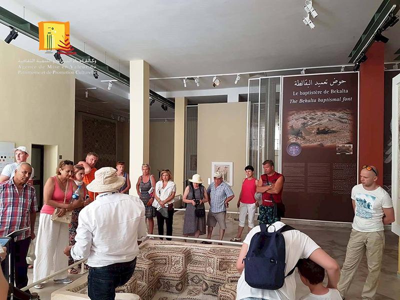 musee-260619-5.jpg