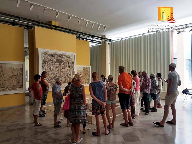musee-260619-6.jpg