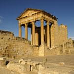 Gratuité des musées et des monuments historiques le dimanche 02 Avril