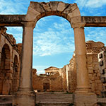 Gratuité des musées et des monuments historiques le dimanche 4 Septembre