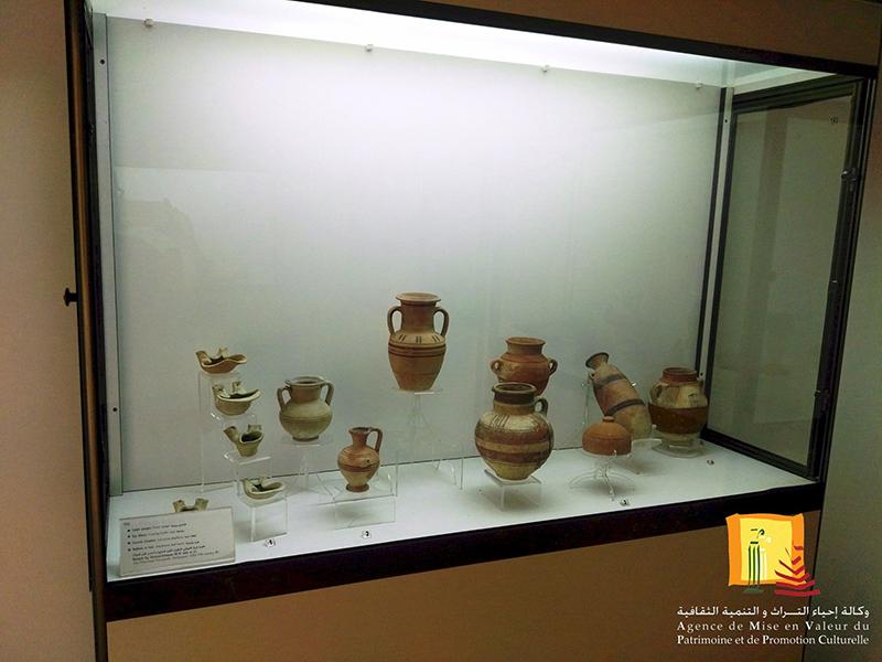 musee-cap-bon-180719-7.jpg