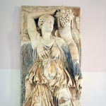 'La problématique des musées en Tunisie' en débat samedi 10 mars chez Art Libris