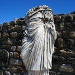 Gratuité des musées et monuments du 11 au 15 janvier 2013