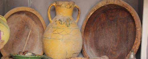 musee-nefta-300512-1.jpg