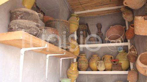 musee-nefta-300512-11.jpg