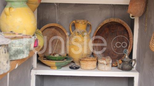 musee-nefta-300512-12.jpg