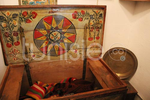 musee-nefta-300512-13.jpg